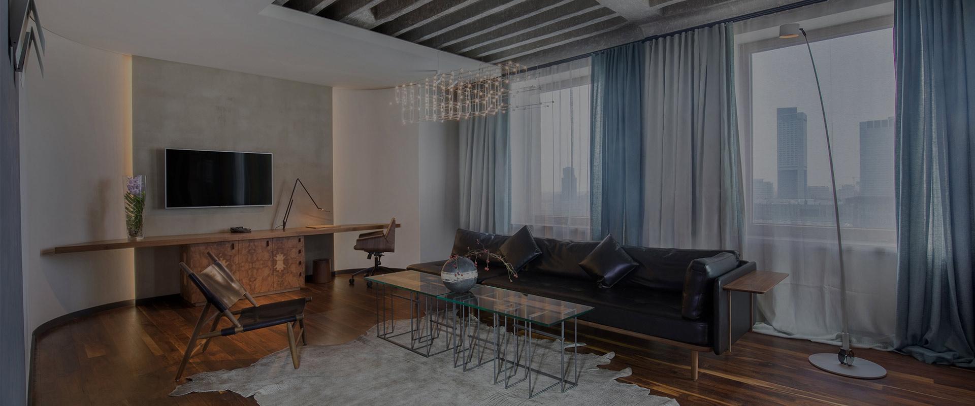 Hotel-warszawa-pieciogwiazkowy-hotel-w-centrum-warszawy-apartamenty-lux