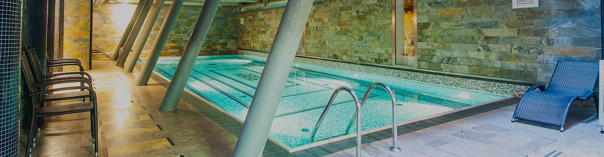Hotel-warszawa-pieciogwiazkowy-hotel-w-centrum-warszawy