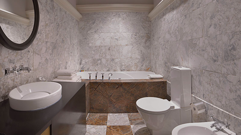 Hotel-warszawa-pieciogwiazkowy-hotel-w-centrum-warszawy-pokoje-dwuosobowe