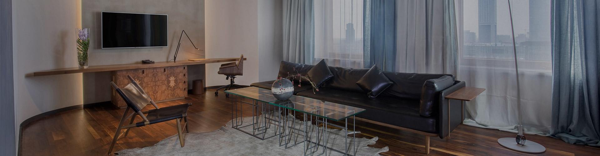 Hotel-warszawa-pieciogwiazkowy-hotel-w-centrum-warszawy-apartament-lux