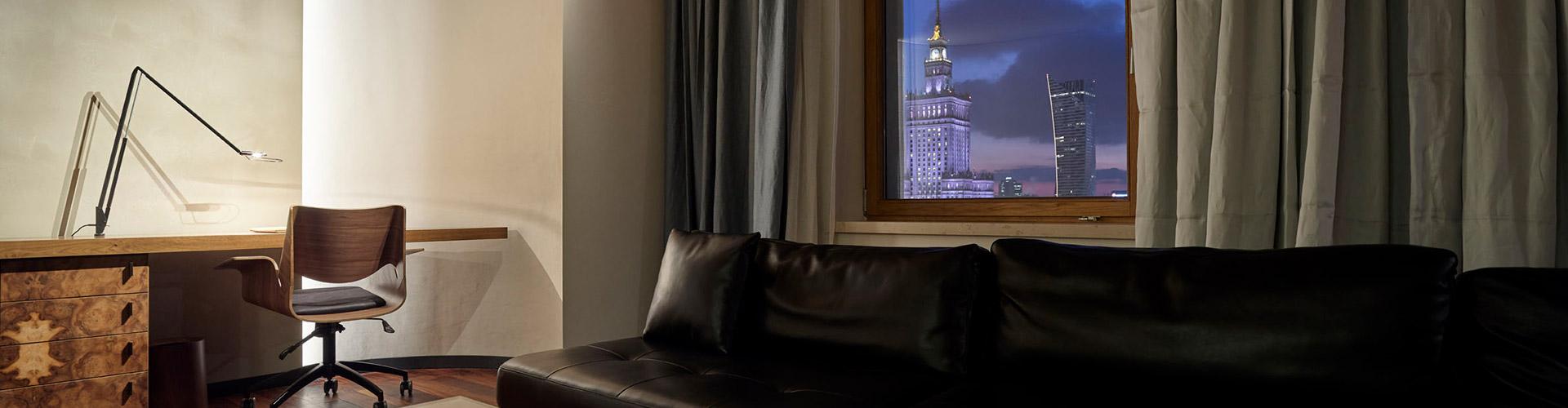 Hotel-warszawa-pieciogwiazkowy-hotel-w-centrum-warszawy-apartament-standard