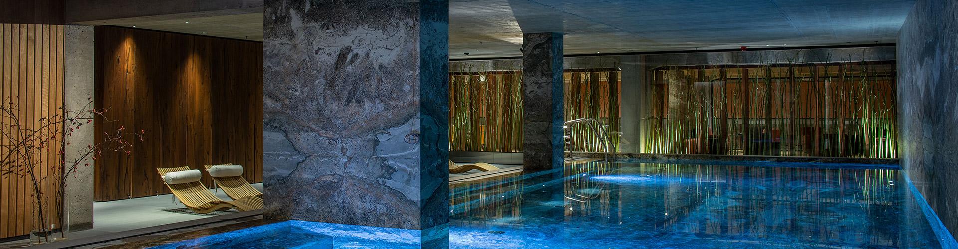 Hotel-warszawa-pieciogwiazkowy-hotel-w-centrum-warszawy-wellness-i-spa
