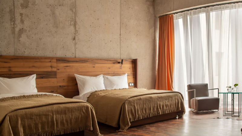 Hotel-warszawa-pieciogwiazkowy-hotel-w-centrum-warszawy-junior-suite-z-2-lozkami