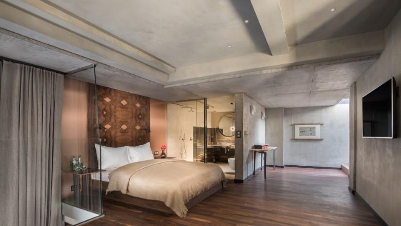 Hotel-warszawa-pieciogwiazkowy-hotel-w-centrum-warszawy-penthouse