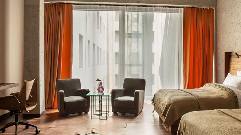 Hotel-warszawa-pieciogwiazkowy-hotel-w-centrum-warszawy-pokoje-dwuosobowe-typu-twin