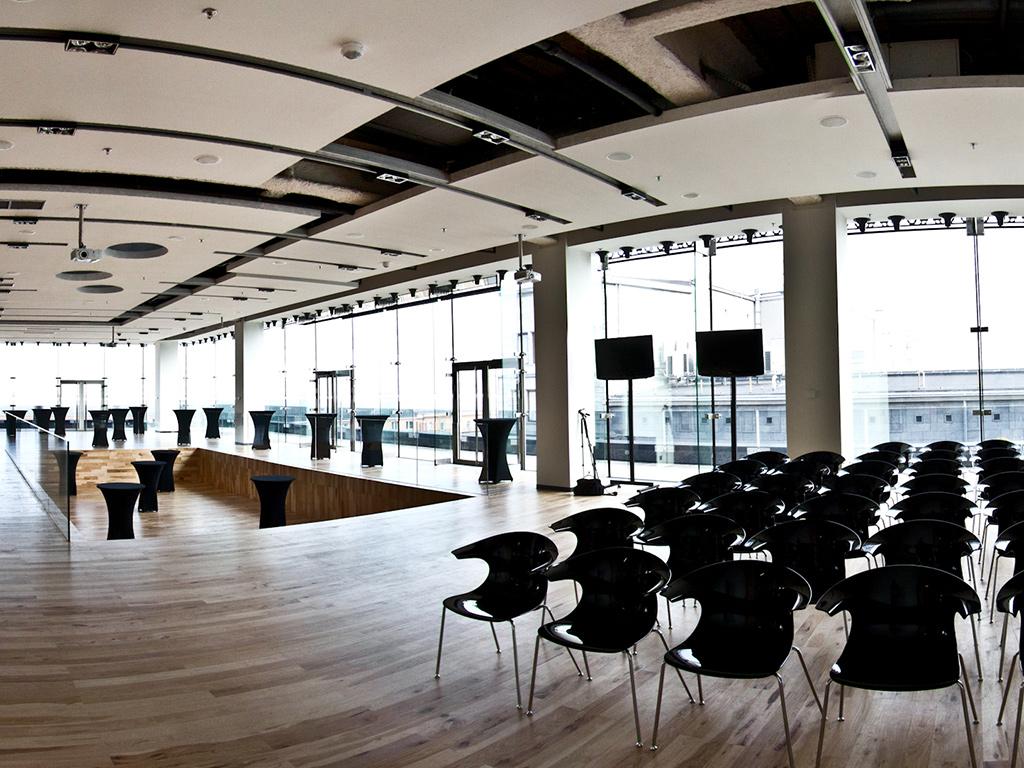 konferencje warszawa centrum konferencyjno biznesowe concept13
