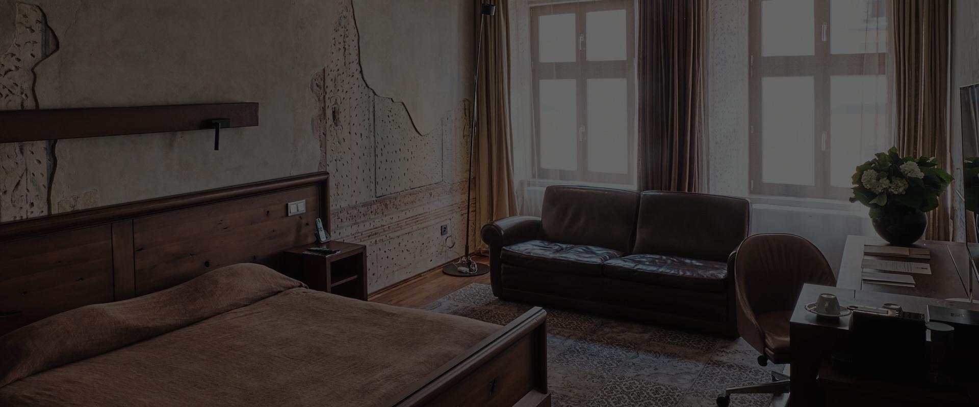 Hotel-warszawa-pieciogwiazkowy-hotel-w-centrum-warszawy-pokoj-dwuosobowy-typu-twin