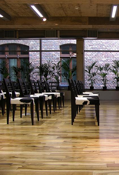 pięciogwiazdkowy hotel katowice - konferencje katowice monopol katowice