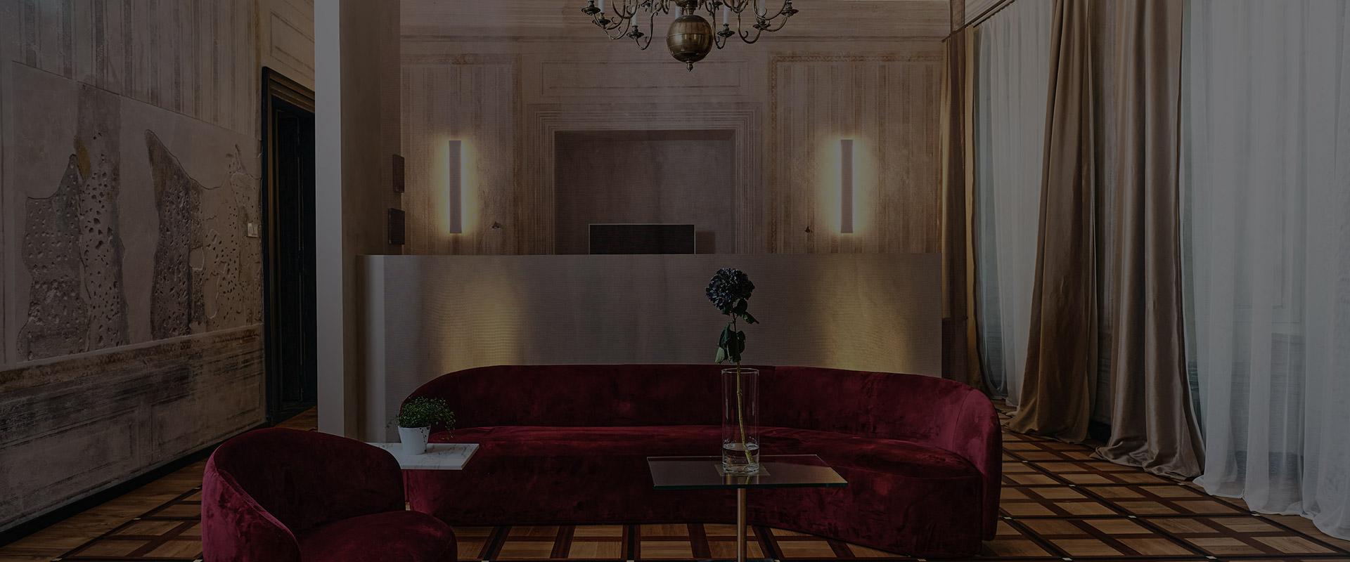 Hotel-warszawa-pieciogwiazkowy-hotel-w-centrum-warszawy-pokoj-dwuosobowy