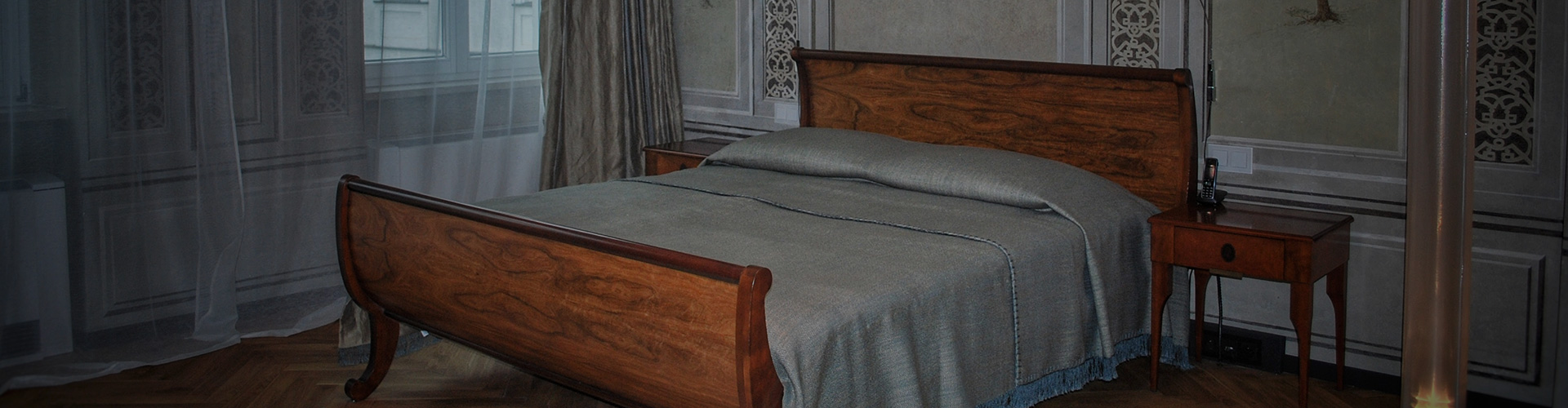 Hotel-warszawa-pieciogwiazkowy-hotel-w-centrum-warszawy-pokoje-i-apartamenty