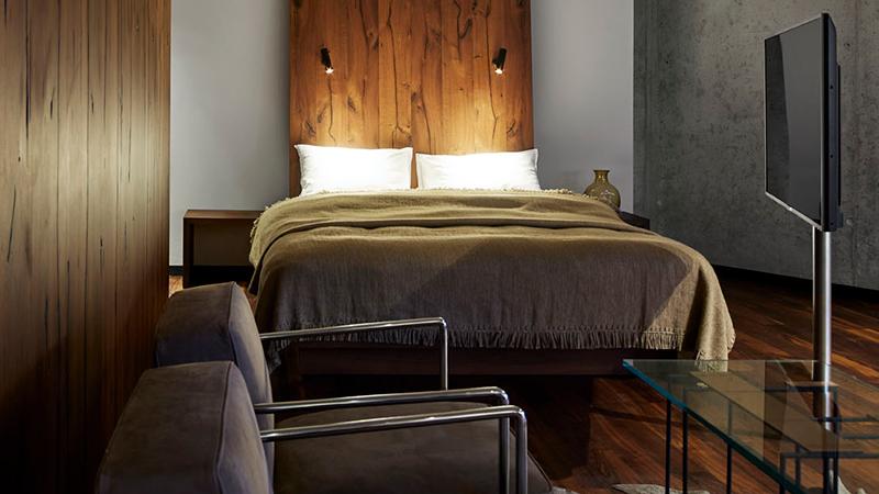 Hotel-warszawa-pieciogwiazkowy-hotel-w-centrum-warszawy-apartamenty-standard