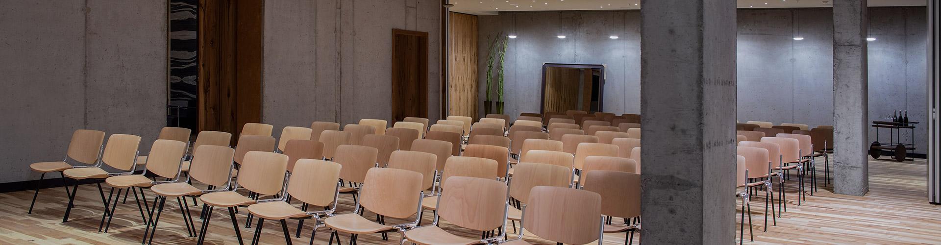 Hotel-warszawa-pieciogwiazkowy-hotel-w-centrum-warszawy-galeria
