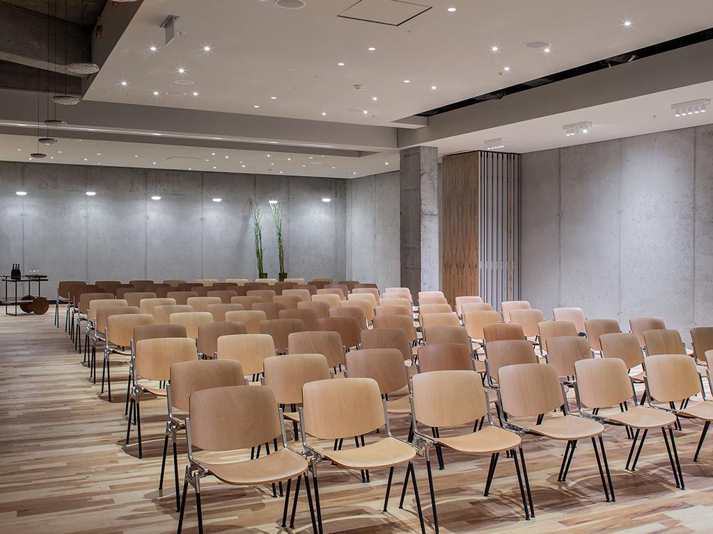 Pięciogwiazdkowy Hotel Warszawa - warszawa konferencje warszawa