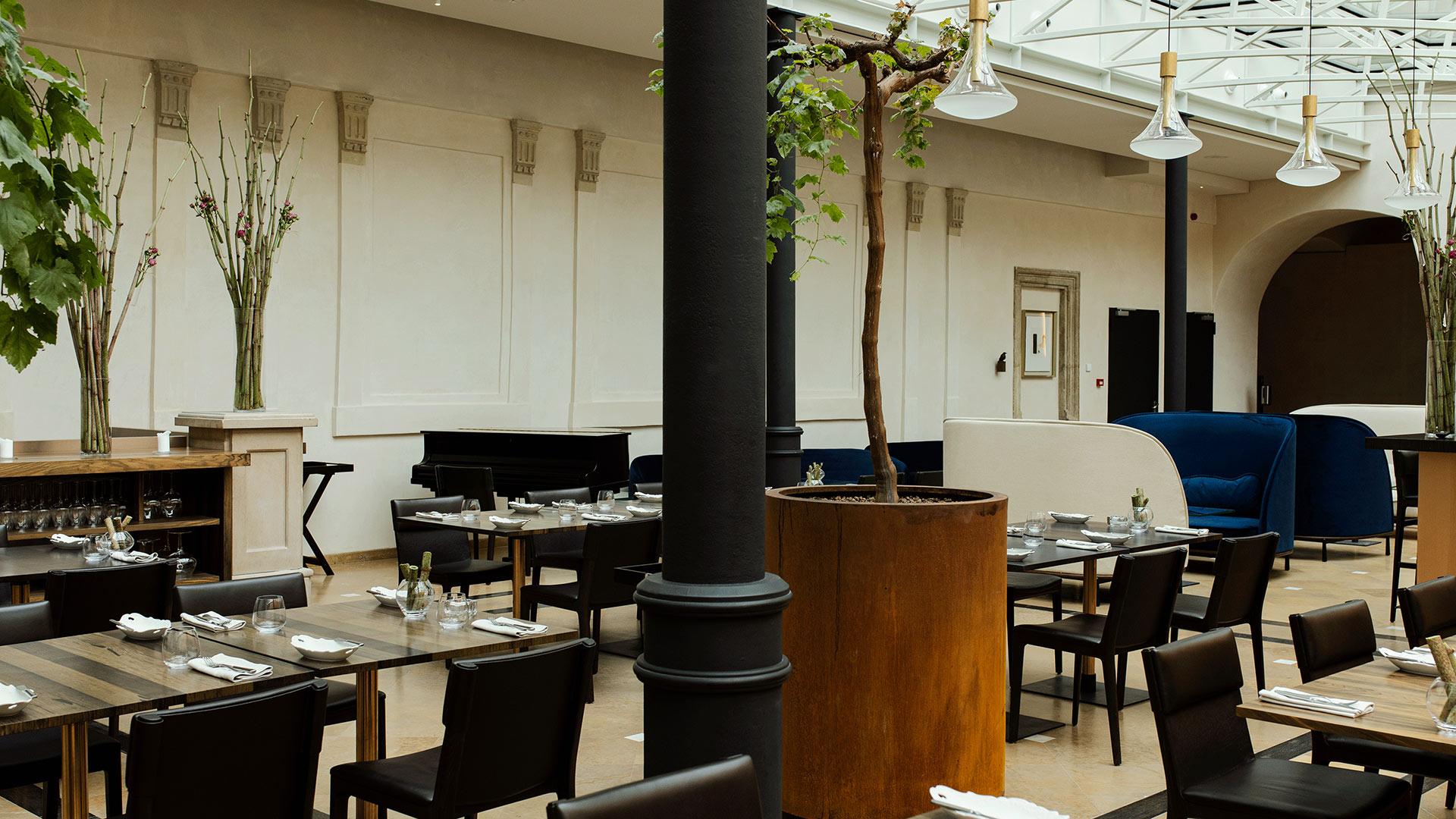 https://manager.lbooking.online/CmsImages/hotel-pod-roza-krakow-restauracja-pod-roza
