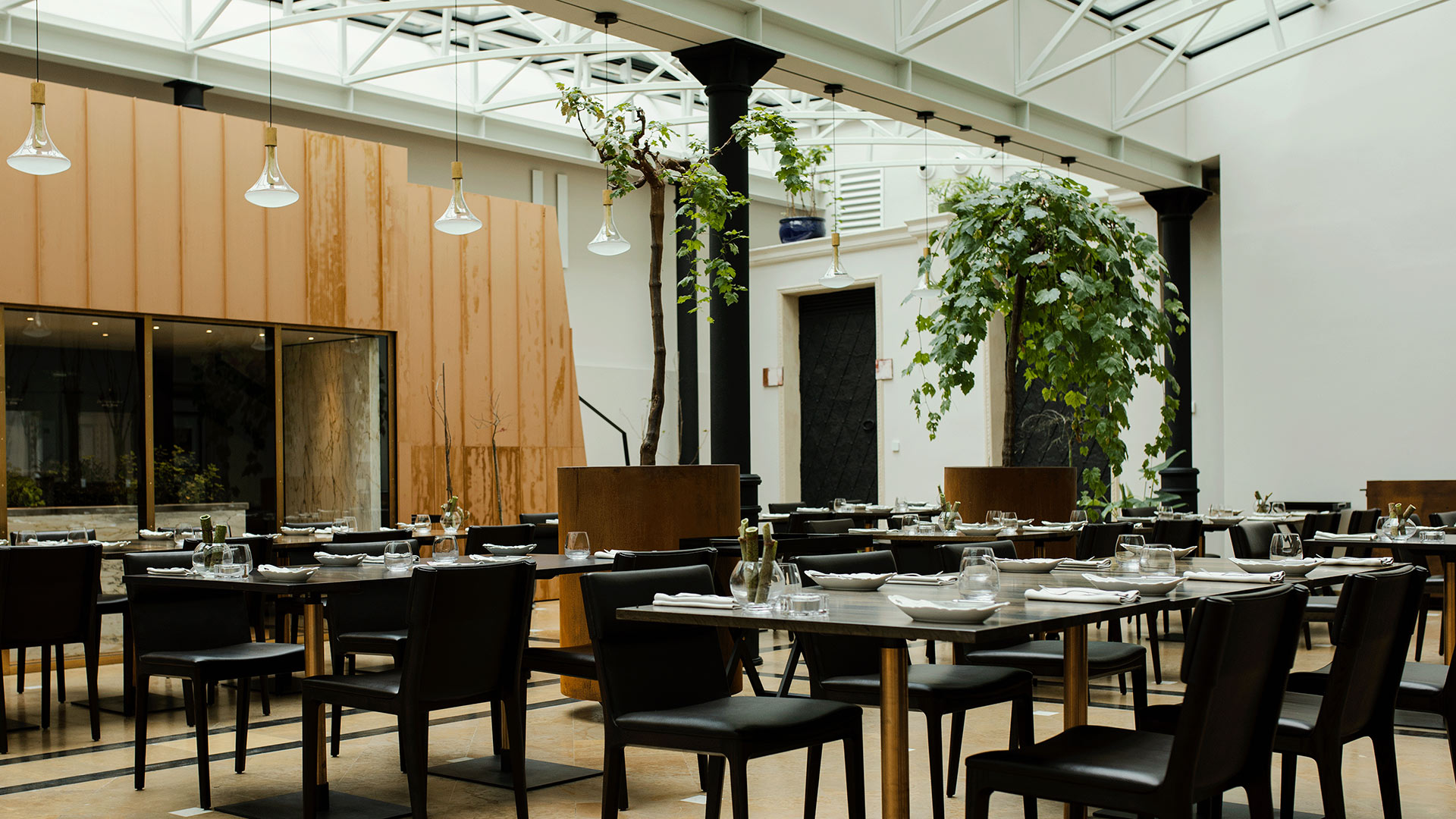 hotel-pod-roza-krakow-restauracja-pod-roza